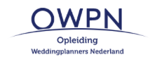 Opleiding Weddingplanners Nederland